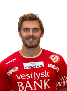 14_Mikkel_Madsen