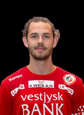 15_Rasmus_Madsen