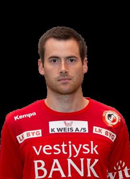 17_Nicolai_Sommer