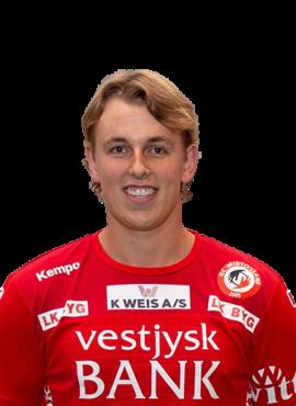 33_Kasper_Didriksen