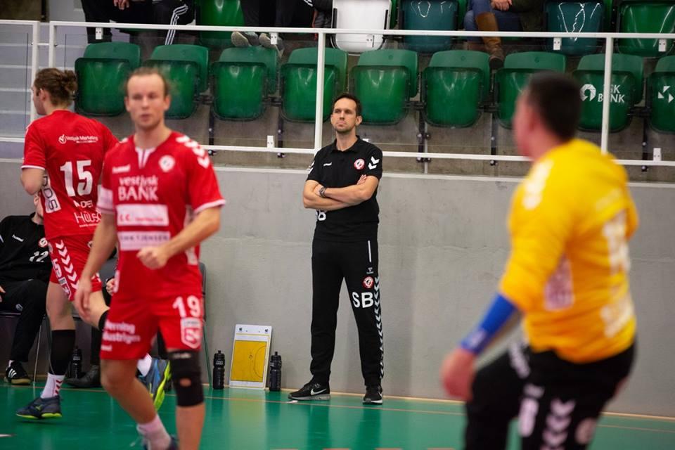Søren Baadsgaard