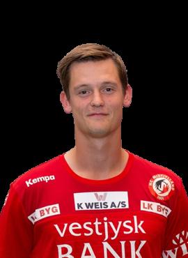 6_Kasper_Fruerlund