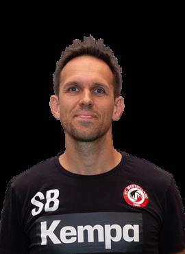 Assistenttræner_Søren_Baadsgaard