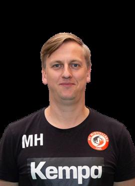 Cheftræner_Mads_Hjortshøj