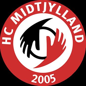 HC Midtjylland