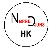 Nørre Djurs HK