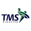 TMS Ringsted