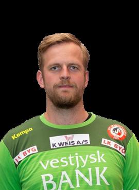 1_Nicolai_Mortensen