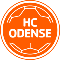 HC Odense – Herrer