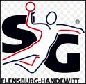 Flensburg-Handewitt